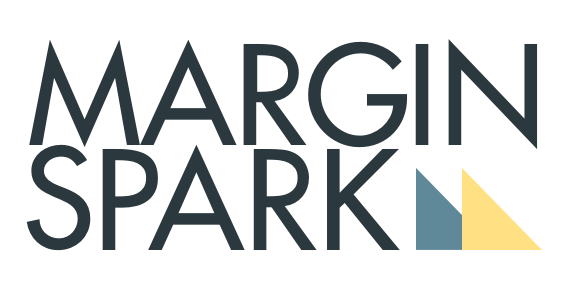 Margin Spark